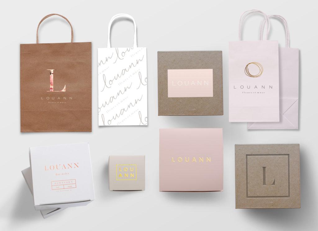 louann-Packaging