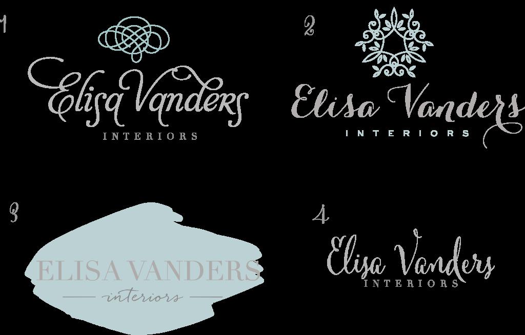 elisa vanders concepts